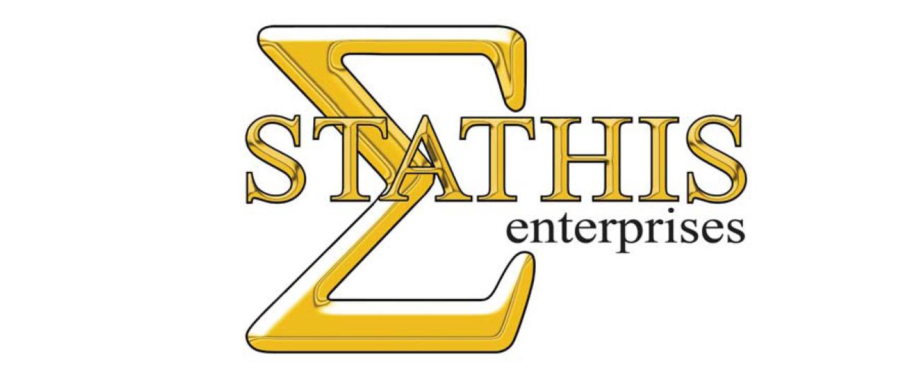 blog-stathis